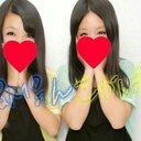 秋葉遥菜 (@0825Bmb) Twitter
