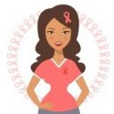 Photo of Kurvilinea's Twitter profile avatar