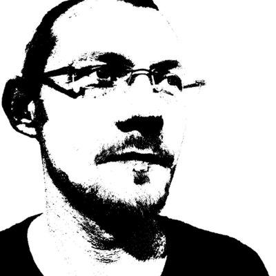 Martin Skowronek