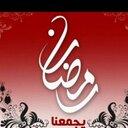 habbab (@11Habbab) Twitter