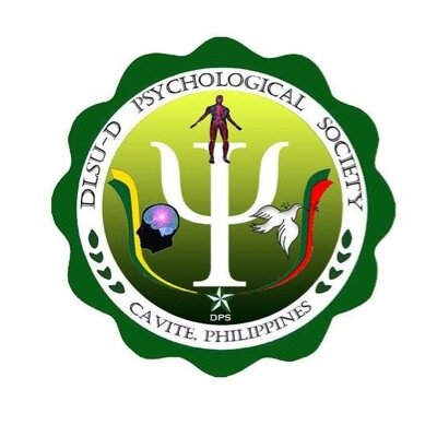 dlsud psych society on twitter quothanda na ba kayo