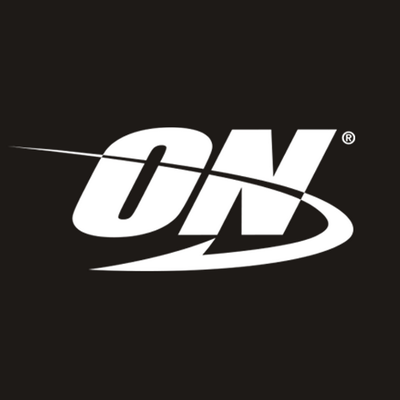 Optimum Nutrition | Social Profile