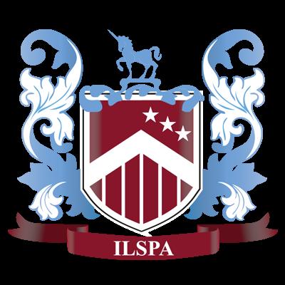 ILSPA
