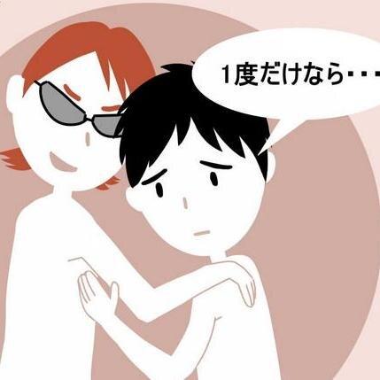○○依存の悪循環総集編