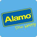 Photo of Alamo's Twitter profile avatar