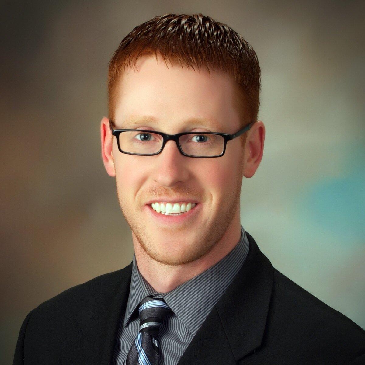 Nicholas Dodosh (@CLE_Lawyer)