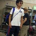岡田 拓巳 (@11Takutaku) Twitter