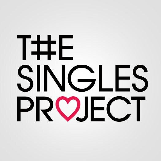 """experiment singles Experiment for singles"""" gives you 30 days to focus on your own personal growth with god it is a time of 'dating god and no one else."""