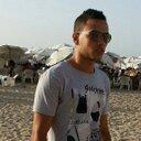 hamza yaser (@012_hamza) Twitter