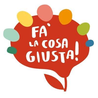 @Falacosa_Giusta