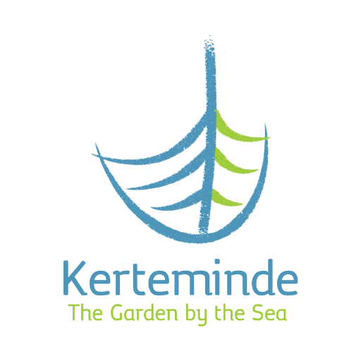 @VisitKerteminde