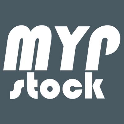 mypstock