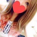Fuu (@0510xxx_f) Twitter