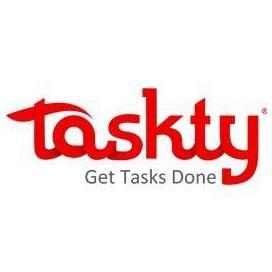 @TasktyME