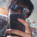 Kazuki (@0319_www) Twitter