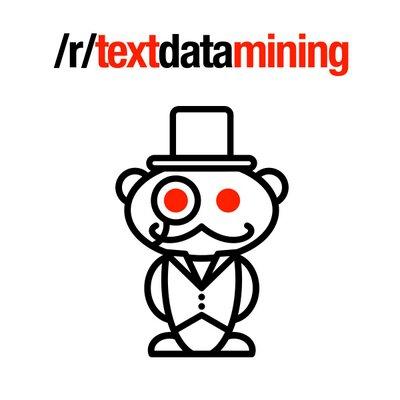 reddit machine learning