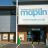 Twitter result for Maplin from Maplin_THAN