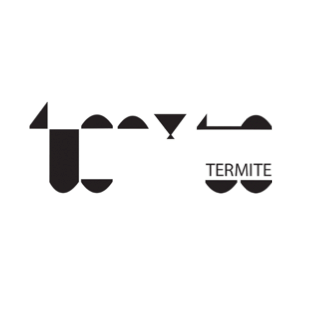 @TermiteEyewear