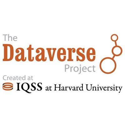 Harvard logo image