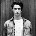 Louis Fields - @_amplifire_ - Twitter