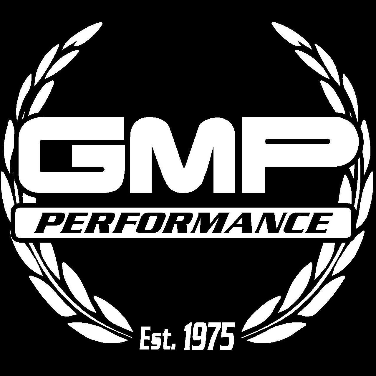 GMP Performance on Twitter: