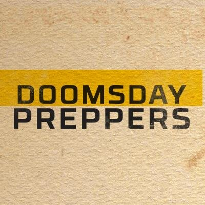 National geographic doomsday preppers