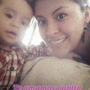 Gaby  (@09Gabychiquita) Twitter