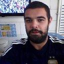 Emmanuel Alonso (@13a30219000948b) Twitter