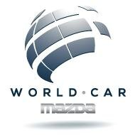 world car mazda on twitter have you heard the good news starting next year mazda is the. Black Bedroom Furniture Sets. Home Design Ideas