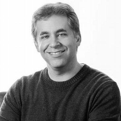 Michael Schechter on Twitter