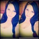 Maria (@056b11c1757949d) Twitter