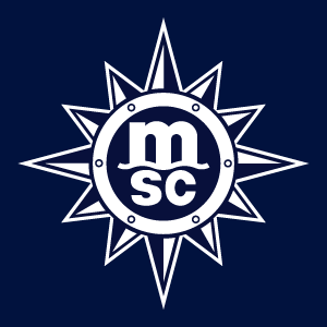 @MSCCruzeiros