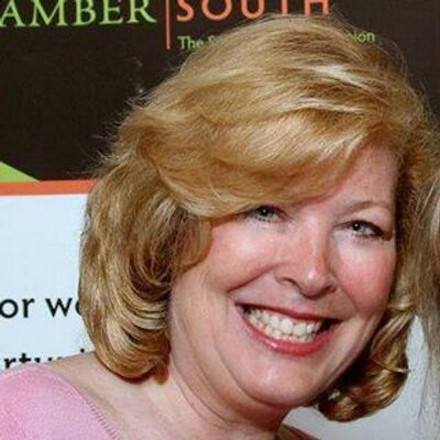 Gail Scott on Muck Rack