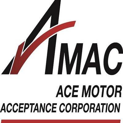 Ace Motor Acceptance