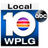 WPLG Local 10 Sports