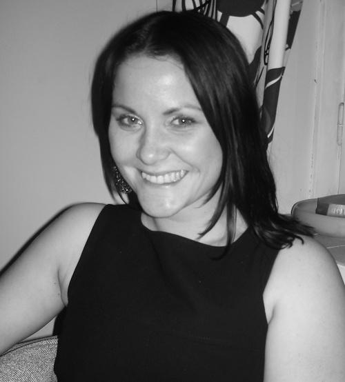 Faye Lawson