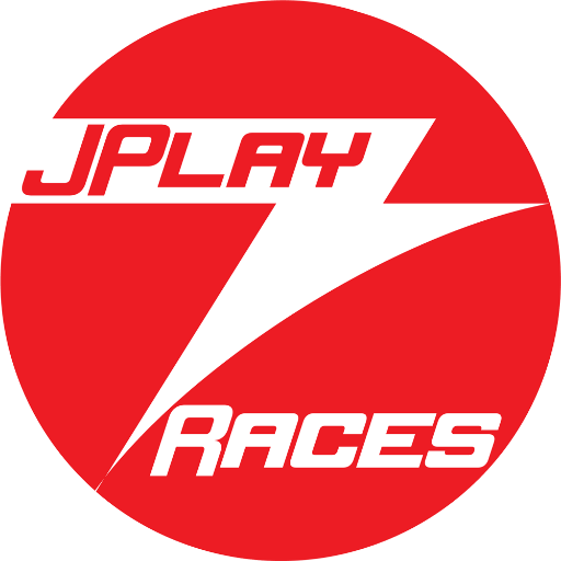 @JPlayRaces