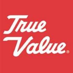 @TrueValue