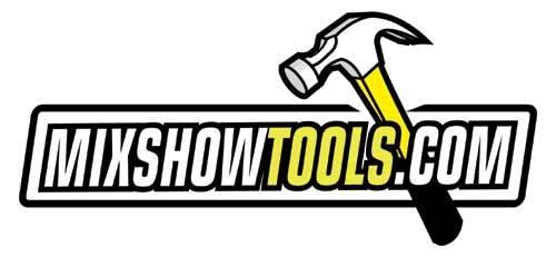 Mixshow Tools (@mixshowtools) | Twitter
