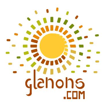 Glanons