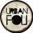 UrbanFoli