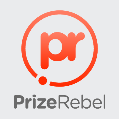 Prize Rebel (@ThePrizeRebel)   تويتر