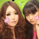 MIYOKO (@0516_wk) Twitter
