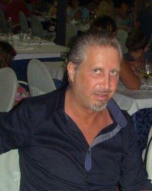 Guerino Ciarrocchi