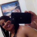 Valeria Silva (@096cb8d8a1574ab) Twitter