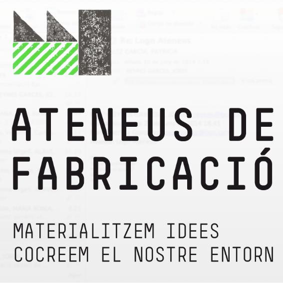 Ateneus de Fabricació