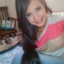 saryta urrego (@13ugSara) Twitter