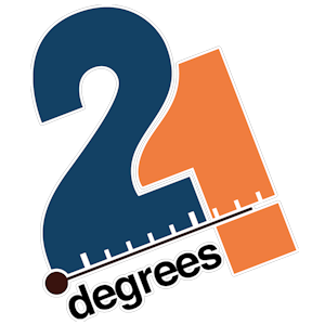 degree courses