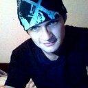alex osorio (@alexoso45071845) Twitter