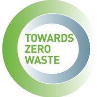 Zero Waste Future | Social Profile